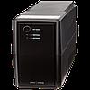 ИБП линейно-интерактивный LogicPower LPM-625VA-P(437Вт)