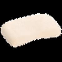 Ортопедическая подушка для детей до 2,5 лет, Тривес, ТОП-125