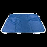 Подушка гелевая охлаждающая, Тривес, ТОП-133