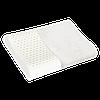 Подушка ортопедическая под голову, детская, Тривес, ТОП-204