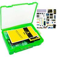 Базовый Keyestudio набор Arduino Advanced Study Kit, фото 2