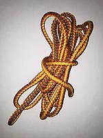 Веревка для гамака 3 метра