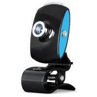 Веб-камера Sven REAL-EL FC-150