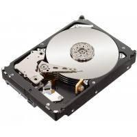 Жорсткий диск для ноутбука 2.5\ 1TB Seagate (#1RK172-899 \/ ST1000LM035-FR-WL#)