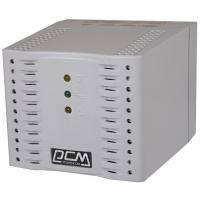 Стабілізатор TCA-1200 Powercom (TCA-1200 white)