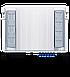 Сетевой инвертор Solis-30K-5G-DC, фото 3