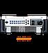Сетевой инвертор Solis-30K-5G-DC, фото 5