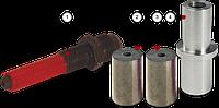 Сопло Contracor GXB для пистолета GX/GXB-10 (10115507) (5466393)