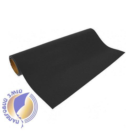 Магнитный винил, без клеевого покрытия, толщина 0.4мм