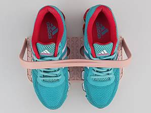 Подвесной органайзер для обуви персикового цвета. Длина 27 см, высота 13 см.