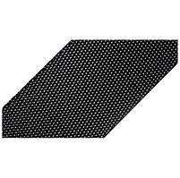 Лента ременная 100% Полипропилен 40мм цв черный (боб 50м) р 2904 Укр-з
