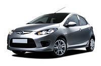 Mazda может вернуть в серию роторный мотор уже в ближайшие годы