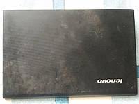 Крышка матрицы с рамкой для ноутбука Lenovo g500 G505 G510 ap0y0000b00h