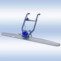 Привод виброрейки РВ-01 электро, Спектрум