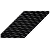 Лента ременная 100% Полипропилен 30мм цв черный (боб 50м) р 2912 Укр-з