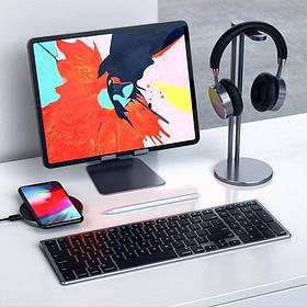 Аксесуари комп'ютерні та оргтехніка