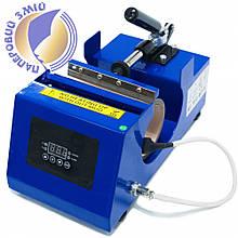 Чашечний термопресс на 1 чашку MP150