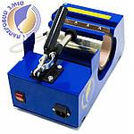 Чашечний термопресс на 1 чашку MP150, фото 3