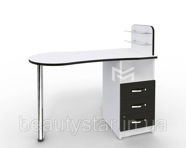 Манікюрні столи