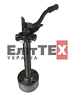 Винт переднего хода с рукояткой 01.070 (ЗМ60, ЗМ-90, ЗМ-100, ЗМ-110)