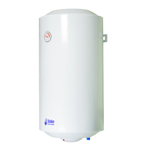 Водонагрівач 5 Boiler ЕВН Р-80+ (з регул.) мокрій тен (шт)