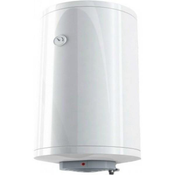 Водонагрівач TESY Optima Line OL GCV 100 л. 1,5 кВт (мокрий тен)