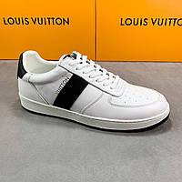 Ботинки Louis Vuitton мужские, фото 1