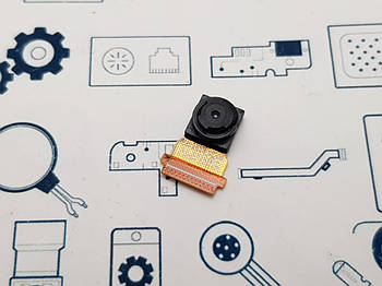 Фронтальная камера Asus ZenFone 4 A400CG (передняя) Сервисный оригинал с разборки