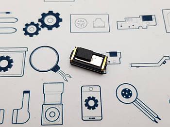 Динамик слуховой Asus ZenFone 4 A400CG Сервисный оригинал с разборки