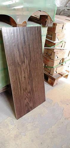 Плитка керамическая для пола под дерево Lorian BT 400х800мм Керамогранит напольный под ламинат