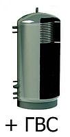Теплоакумуляційний бак KUYDYCH    EAI-10-  500-для ГВП  без ізоляції (шт.)