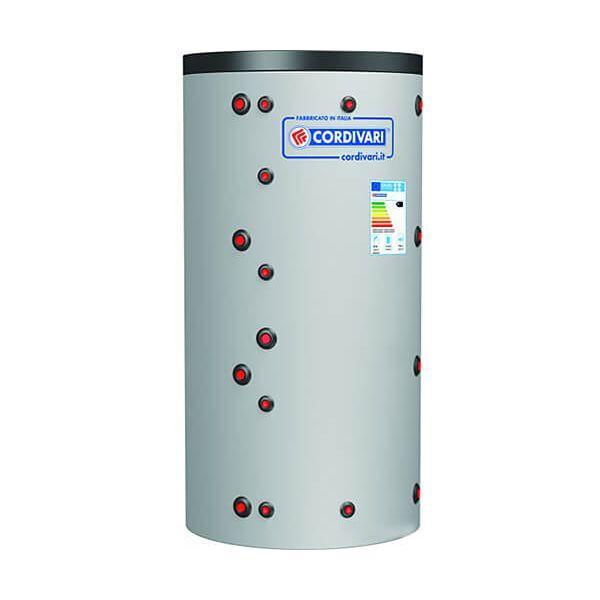 Буферна ємність Cordivari COMBI 1WC 800/191л (ємність Polywarm) (шт)