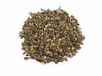 Black Tea Thyme Чорний чай з чебрецем