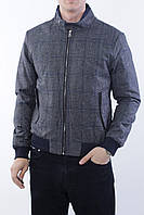 Куртка Polim Pier M Темно-серый 162423, КОД: 1558012
