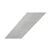 Лента ременная 100% Полипропилен 20мм цв белый (боб 50м) р 2832 Укр-з