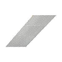 Стрічка ремінна 100% Поліпропілен 20мм кол білий (боб 50м) р 2832 Укр-з