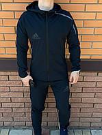 Спортивный костюм Adidas 2XL