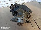 Распределитель (Трамблер) зажигания Mazda Xedos 6 2,0 бензин KF01 7 каб., фото 2