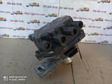 Распределитель (Трамблер) зажигания Mazda Xedos 6 2,0 бензин KF01 7 каб., фото 6