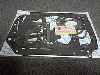 Прокладки КПП (RT-11509C) HOWO