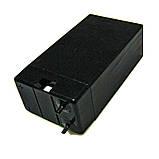 Аккумулятор 4V 1Ah (свинцово-кислотный), фото 2