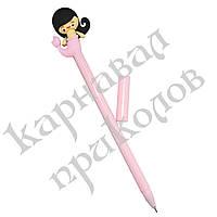 Ручка Косточка