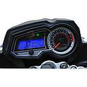 Мотоцикл SPARK SP200R-28 + Доставка бесплатно, фото 9