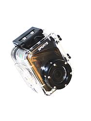 Экшн-камера Sportscam FHD F-40 Full HD