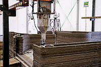 Строительный 3D принтер COBOT BOD2-253, фото 1
