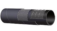 Рукав МБС ALFAGOMMA 605 AA напорно-всасывающий маслобензостойкий 100 мм, фото 1