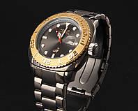 Женские часы Invicta 29820 Pro Diver Australian Automatic, фото 1