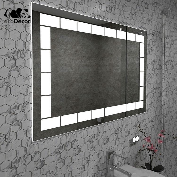 Зеркало в ванную Dijon