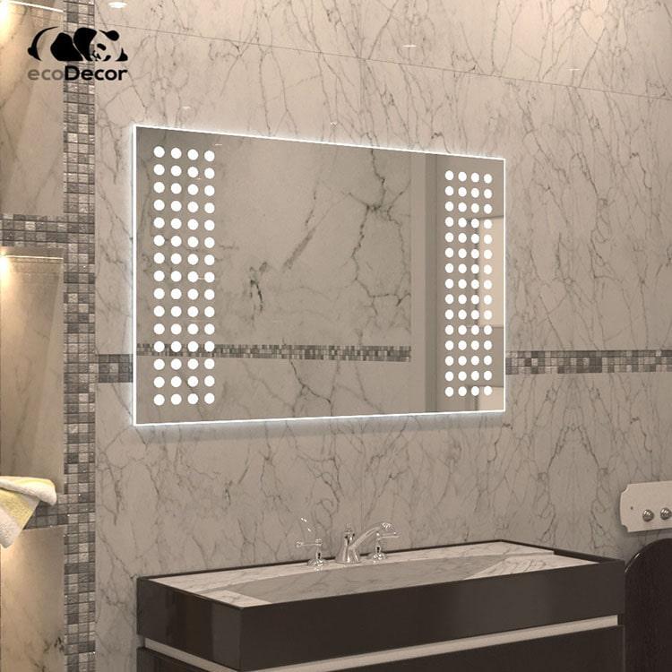 Зеркало в ванную Orleans