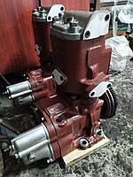 Пусковой двигатель ПД-10 МТЗ, ЮМЗ, Нива, ДТ-75 Д24.с01-5, фото 1
